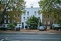 140 And 142, Lambeth Road.jpg