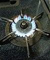 142 - medium heat.jpg