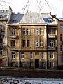 142 Franka Street, Lviv (01).jpg
