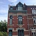14 rue du Becquerel Lille.jpg
