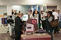 15-07-11-Flughafen-Paris-CDG-RalfR-N3S 8854.jpg
