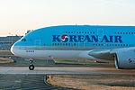 15-07-11-Flughafen-Paris-CDG-RalfR-N3S 8876.jpg