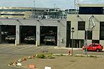 15-07-22-Flughafen-Paris-CDG-RalfR-N3S 9844.jpg