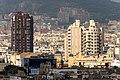 15-10-27-Vista des de l'estàtua de Colom a Barcelona-WMA 2843.jpg