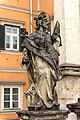 15-11-25-Mureck-Steiermark-RalfR-WMA 4017.jpg