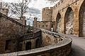 15-12-12-Burg Hohenzollern-N3S 2848.jpg