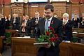 15.novembra Saeimas sēde (8187962852).jpg