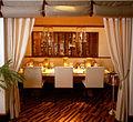 1500 OCEAN Private Dining & Wine Room.jpg