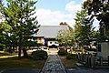 150124 Chishakuin Kyoto Japan10n.jpg