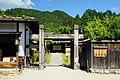 150606 Tsumago-juku Nagiso Nagano pref Japan28n.jpg
