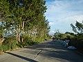 1518Franciso Viola Highway San Rafael Bulacan 18.jpg