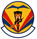 154 Mission Support Sq emblem.png