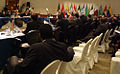 158ava Reunión de países miembros de la OPEP (5251963820).jpg