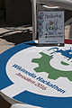 16-04-01-Hackathon-Jerusalem-Hanse-House-WAT 5818.jpg