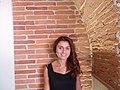 16-08-12 Cascina Susanna Ceccardi.jpg