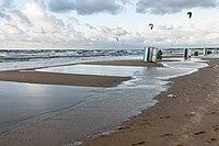 16-08-30-Vakabulli Beach-Riga-RR2 3758.jpg