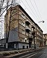 16-18 Chernihivska Street, Lviv (01).jpg