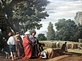 1628 Moeyaert Ruth und Boas anagoria.JPG