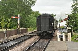 1638 at Sheffield Park station (2304).jpg