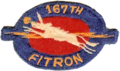 167th-Fighter-Interceptor-Squadron-ADC-WV-ANG.png