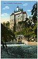 16842-Kriebstein-1913-Burg Kriebstein-Brück & Sohn Kunstverlag.jpg