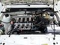 16V Motor.JPG
