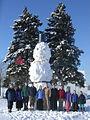 16 Foot Snowman.jpg