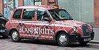 17-11-14-Taxi-Glasgow RR79897.jpg