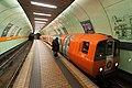 17-11-15-Glasgow-Subway RR70138.jpg