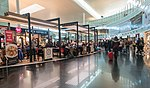 17-12-04-Aeropuerto de Barcelona-El Prat-RalfR-DSCF0693.jpg