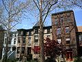 1731-1737 T Street, NW.JPG