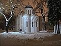 1744 Чернигов. Борисоглебская церковь.jpg