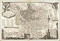 1748 map of Rome.jpg