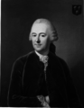 1767, Adriaan van der Goes (1722-1797), Burgemeester van Den Haag.png