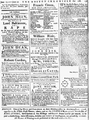 1768 BostonChronicle June13.png
