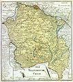 1788 Kreis-Teltow.jpg