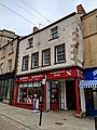 17 and 19, Church Street, Mansfield, Nottinghamshire (3).jpg