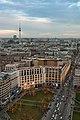 18-01-06-Potsdamer-Platz-Berlin-RalfR- RR70338.jpg