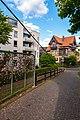 18-06-21-Kassel RRK5074.jpg