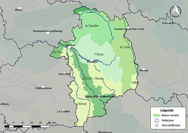 File:18-Bassins-versants.jpg