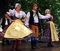 18.8.17 Pisek MFF Friday Evening Czech Groups 10795 (36637473296).jpg