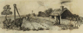 1807 WorcesterTurnpike.png