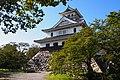 180922 Nagahama Castle Nagahama Shiga pref Japan01.JPG