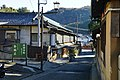 181124 Shuzenji Onsen Izu Shizuoka pref Japan03.JPG