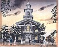 1820 Lehigh County Courthouse.jpg