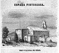 1847-08-01, Semanario Pintoresco Español, San Cristobal de Ibeas.jpg