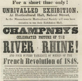 1849 Champney Rhine HorticulturalHall Boston.png