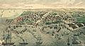 1850 map Odessa.jpg