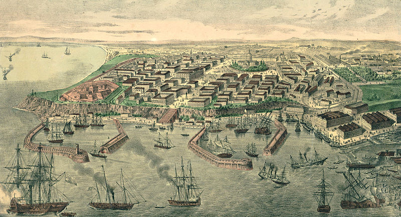 File:1850 map Odessa.jpg