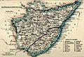1854 KINCARDINESHIRE Civil Parish map.jpg
